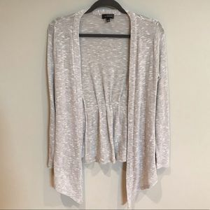 The Limited Cardigan, XS